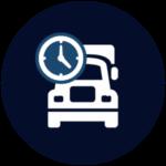 ELD Tracking Service Providers